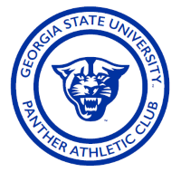 Panther Athletic Club