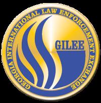 Georgia International Law Enforcement Exchange