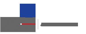 Georgia State University Annual Fund