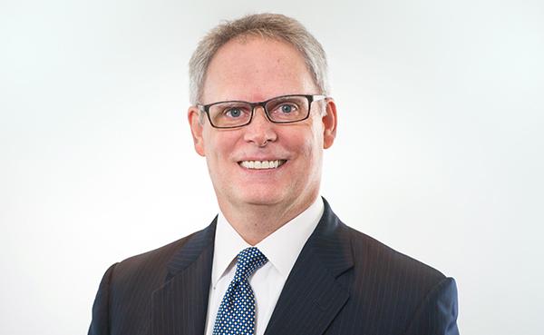 Jeffrey L. Warwick